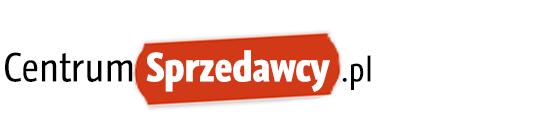 CentrumSprzedawcy.pl