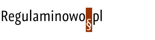 Regulaminowo.pl